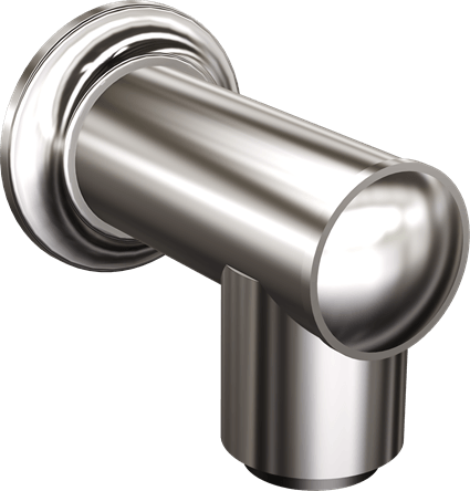 1015-20 Mydelniczka magnes