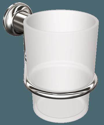 1016-20 Wieszak 1-szklankowy