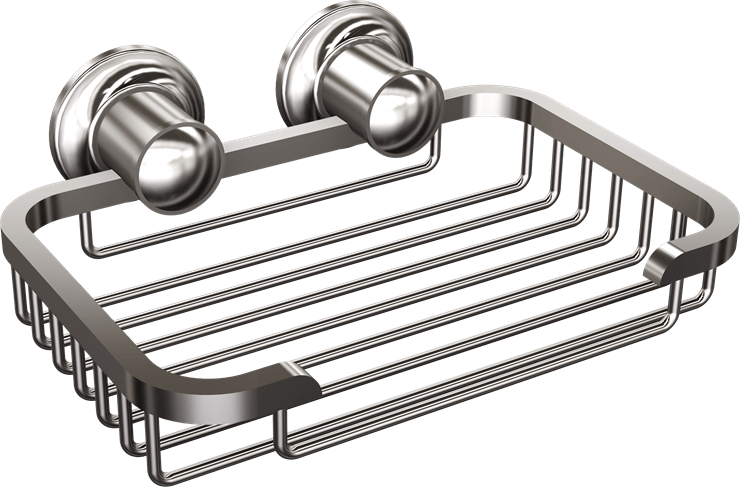 1025-20 Mydelniczka 14 ażurowa