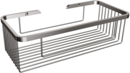 1027-20 Kosz prostokątny duży