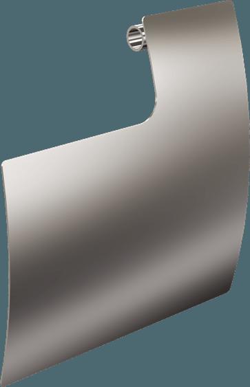 1040-20 Osłonka do papieru
