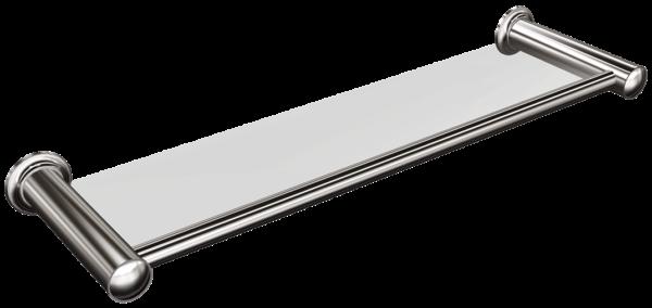 1054-20 Półka 50cm