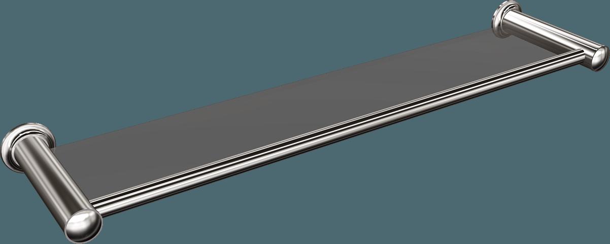 1055-20 Półka 60cm