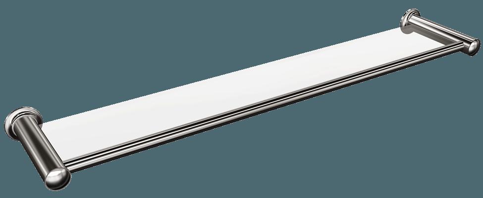 1056-20 Półka 70cm