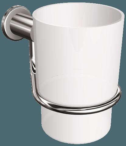 1082-20 Wieszak 1-szklankowy