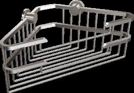 1104-20 Kosz T zkorpusami