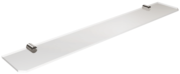 1126-20 Półka bez ramki 70cm