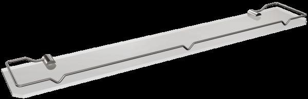 1130-20 Półka z ramką 70cm