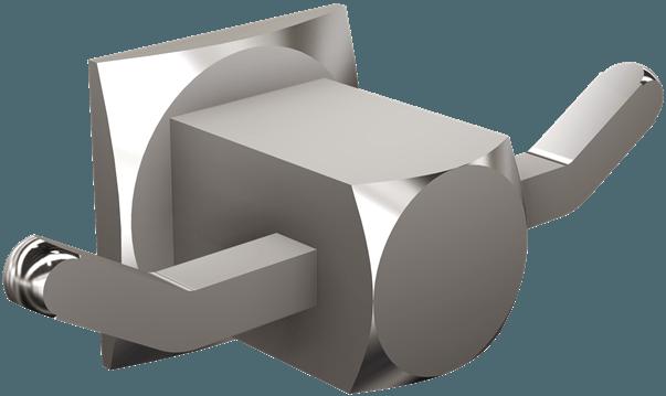 1135-20 Wieszak podwójny