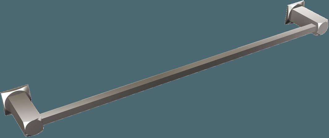1141-20 Wieszak rurka 50 cm