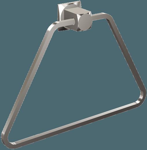 1146-20 Wieszak trapez