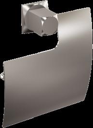 1151-20 Wieszak na papier z osłonką