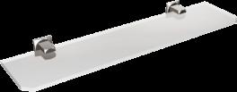 1152-20 Półka bez ramki 50 cm