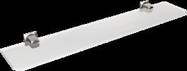 1153-20 Półka bez ramki 60 cm