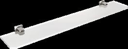 1154-20 Półka bez ramki 70 cm