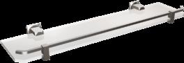 1155-20 Półka z ramką 50 cm