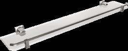 1157-20 Półka z ramką 70 cm