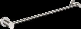 1165-20 Wieszak rurka 50cm
