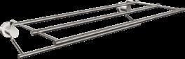 1167-20 Wieszak półka 50cm