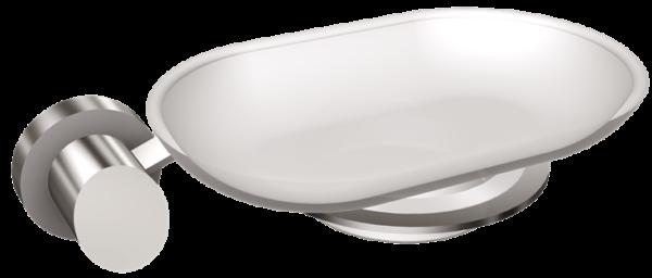 1169-20 Mydelniczka