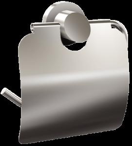 1176-20 Wieszak na papier zosłonką