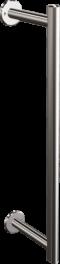 1246-20 Uchwyt prosty wannowy łącznikowy