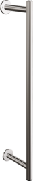 1249-20 Uchwyt prosty wannowy 71 5 cm