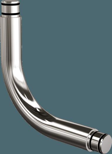 1259-20 Uchwyt łącznikowy kątowy